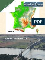 Surval_de_France