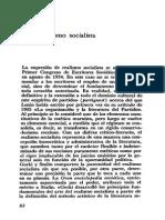 Arvon, Henri (1972) - La Estética Marxista - El Realismo Socialista