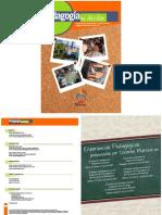 Revista Pedagogia en Accion 2