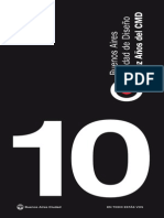 CMD Libro 10