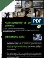 introducción MANTO PREVENTIVO.pdf