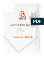 Company Profil - Career Pro Search (1)