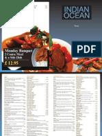main menu 4pp a4 new font size