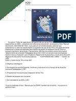 Manual de Las Tic