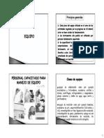 ac_de_los_resultados_SESION_-_II.pdf