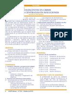 Dialnet-AdolescentesEnCrisisTecnicasCentradasEnSoluciones-4114655