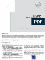 Livina Manual Proprietario
