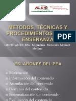 Métodos y Procedimietos S2.ppt
