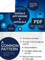 introtoappengine-130404174223-phpapp02