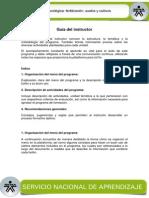 Guía del instructor.pdf