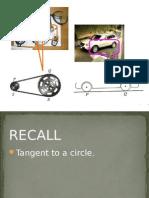 Math(F4)-Circle III 8.3