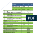 Lista de Artículos 30 05 14 Xls