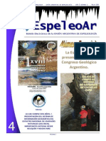 EspeleoAr4