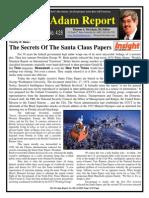 The McAdam Report(428)-12!22!03