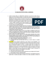 TALLER_PHIPOTE_REGRESION_EST.docx