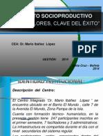 ETICA Y VALORES 2014.pptx