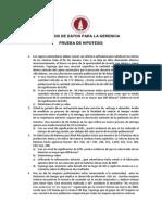EJERCICIOS_PRUEBA_HIPOT.docx