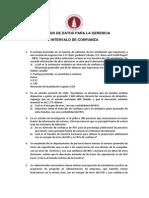 EJERCICIOS_INTERVALO_CONF.docx