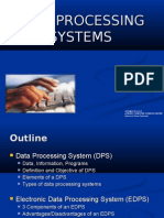 Data Processing Systems_new