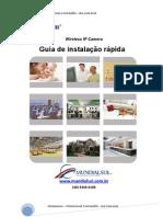 WANSCAM_IPCamera_PT_V1.pdf
