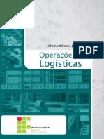 Livro Operacoes Logisticas AVA (1)