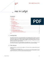Fig Latex