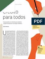 pg032-035