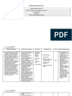 Planificac. Instruccional 8° 2014.docx