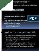 postproduccion1