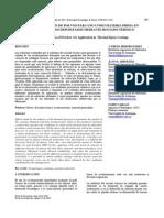 4981-3297-1-PB.pdf