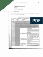 Caracterizarea Activelor p. 39-45