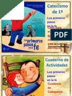 01 Los Primeros Pasos en La Fe 01-04