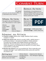 Dnd 5e Dmg Magic Items By Rarity Nature ・pyro element meshes well with the claymore for heavy firepower ・elemental skill has a short cooldown time. dnd 5e dmg magic items by rarity nature