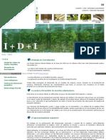 Www Bosques Naturales Com Actividad Idi Biotec ASP