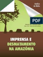 desmatamento_amazonia2