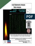 03 Financial Ratio Analyses 05