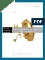 67311257-Metodologias-Agiles
