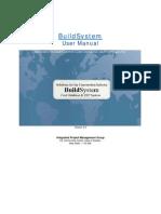 BuildSystem-Manual2010