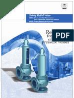 Fm Safety Relief Valve Folder Vsr1n2colour Nov05
