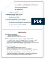 optimizacion - Newton -raphson.pdf