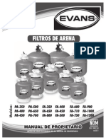 manual filtro de arena.pdf