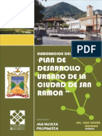 San Ramon Economico
