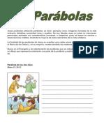 Parabolas 03