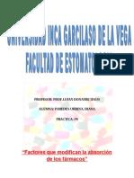 informen1-140505180658-phpapp02