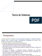 Teoría de Sistemas.pptx