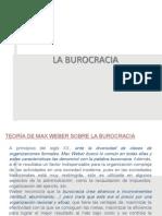 Teoria Burocratica.pptx