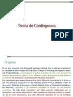Teoría de Contingencia.pptx