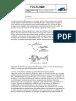 Antenas Conceptos Basicos Ondas Electrom
