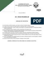 PCSP1310-PCSP1310_305_017661