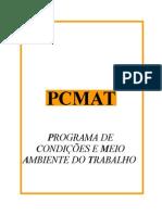 PCMAT ok-1